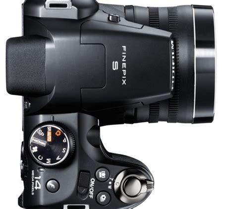 Kamera Samsung Prosumer 5 kamera prosumer terbaik 2018 pusatreview