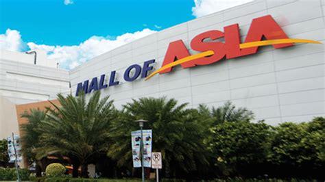 sm new year sale new malls boost sm prime revenue