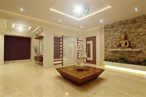 home interior design ideas mumbai flats sle flat interior in mumbai studio design gallery