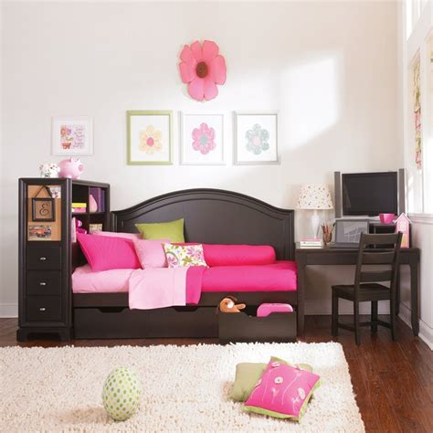 bedroom space saving twin size bedroom furniture sets maximizing the uncluttered room twin bed 17 best images about bedroom set on pinterest jessica