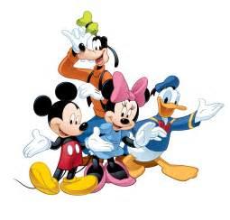 Disney Characters Clipart Disney Disney Pixar