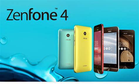 Kapasitas Baterai Hp Asus Zenfone 4 harga dan keunggulan kekurangan asus zenfone 4 seputar dunia ponsel dan hp