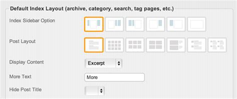 magazine responsive layout magazine responsive 3 column wordpress theme