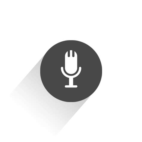 android microphone 10 mic icon android images android microphone icon android microphone icon and android