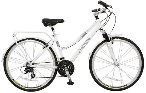 best comfort bikes for women report top 15 cheap hybrid bikes easy pedaling guide