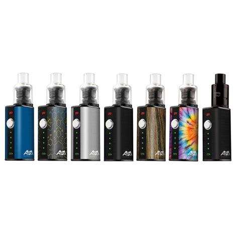 Vape Liquid Hype Awesome Honeydew pulsar vaporizers apx wax vaporizer 7 designs pulsar vaporizers