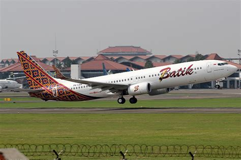 batik air undian batik flies with sabre ttr weekly
