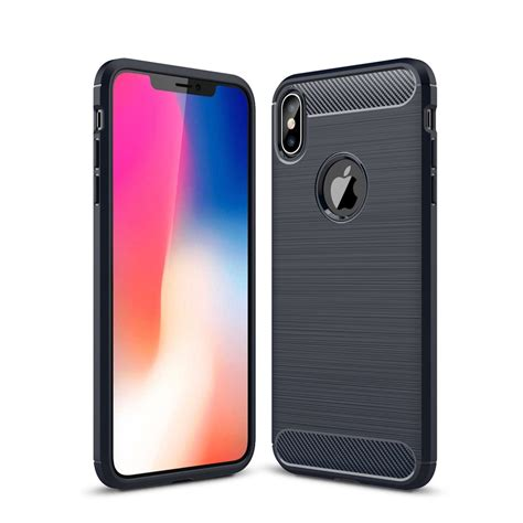 iphone xs max 6 5 apple iphone cover discount ch