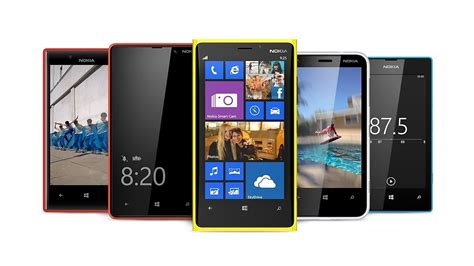 Microsoft Rm 1141 microsoft launching affordable lumia rm 1141 soon