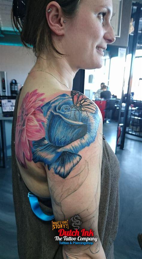 tattoo nation port macquarie nsw schouder tattoo voorbeelden laat je inspireren door dutch
