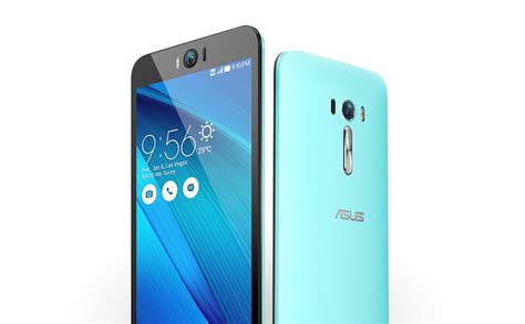 Asus Zenfone Selfie Zd 551kl On refreshed asus zenfone selfie hits india for rs 12 999