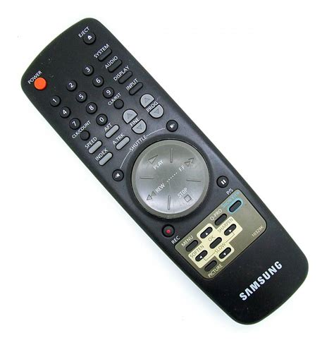 Remote Tv Samsung Original original samsung remote 10329k onlineshop for