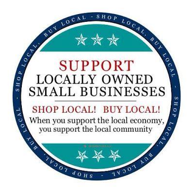 decorella shop local small business saturday decorella shop local small business saturday the randy