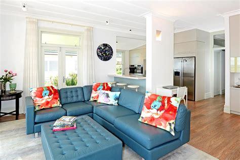 home base expo interior design course interior design devonport decoratingspecial com