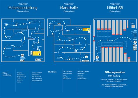 Ikea Katalog Einrichtungshausplan Ikea Duisburg Einrichtungsh 228 User