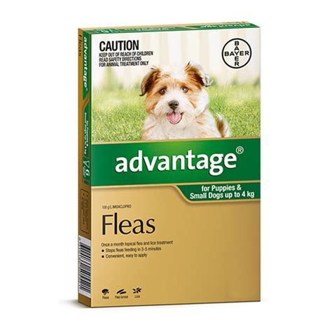 flea treatment for puppies 7 weeks advantage for dogs cheap advantage flea treatment for dogs