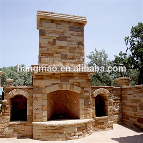 best price outdoor fireplace buy wooden fireplace