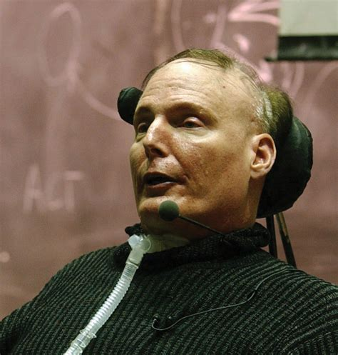 christopher reeve leg other minorities women lesbians gay men and the disabled