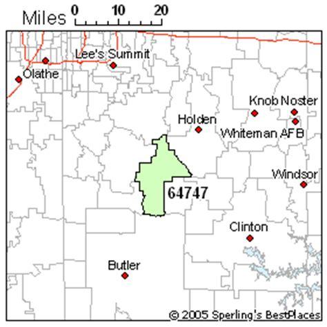 Garden City Zip by Best Place To Live In Garden City Zip 64747 Missouri