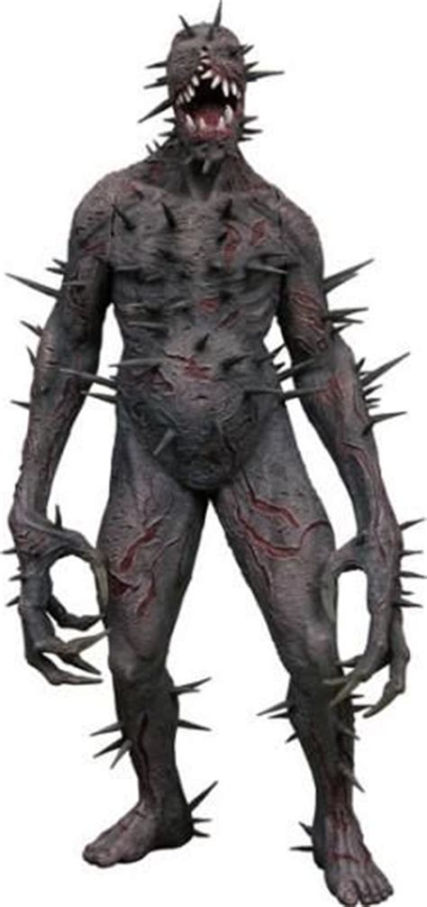 An Evil Creature Which Lives In All Closets Worldwide by 50 Best Images About Evil Characters On The