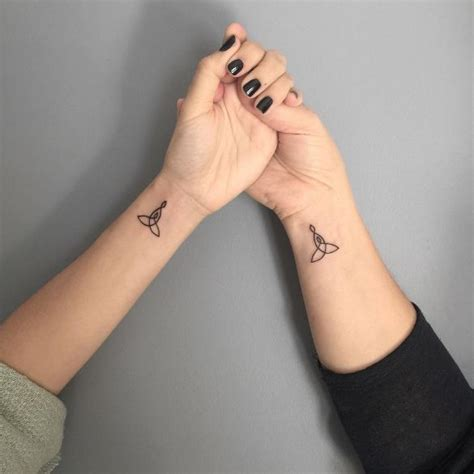 simple couple tattoos 100 matching tattoos ideas designs 2018