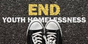 boggy end feel health sources host homes for homeless youth fcc