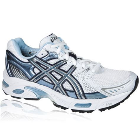 athletic shoes for overpronation athletic shoes for overpronation 28 images