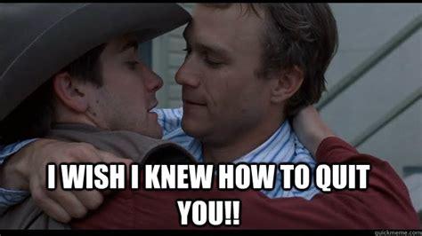 Broken Back Meme - 19 most romantic lines from english movies hatke shaadi