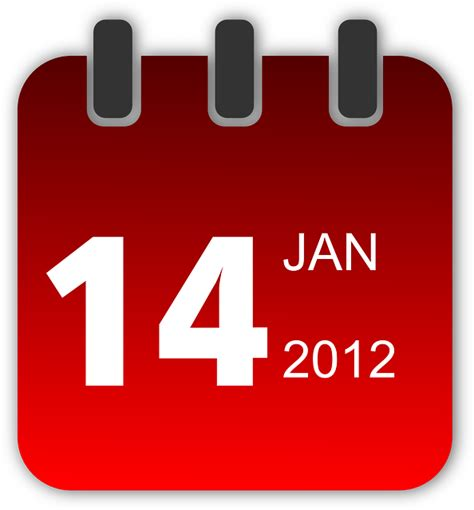 date on day free pictures calendar 80 images found