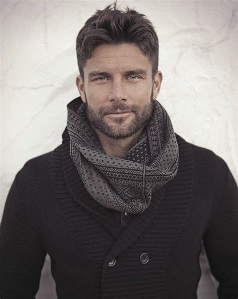 best 25 scarf ideas on mens scarf fashion