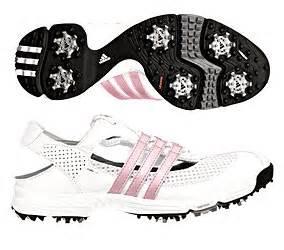 adidas cc slingback 2 0 golf shoes womens at intheholegolf