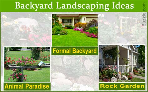 backyard landscaping ideas for backyard landscape design stunning backyard landscaping