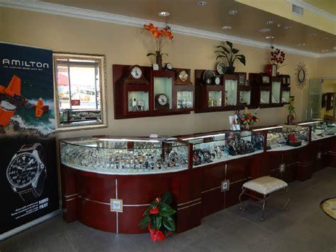 jewelry shop vana watches jewelry altadena jeweler altadena