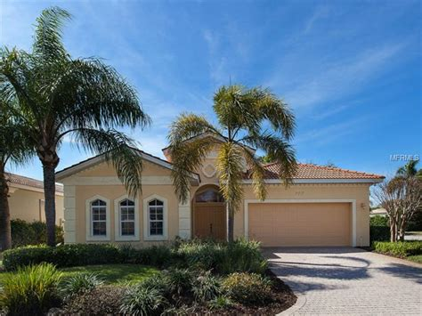 bright house lakeland fl zillow with pictures of property fl html autos weblog