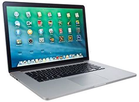 apple macbook pro 15 inch (2013) review & rating   pcmag.com