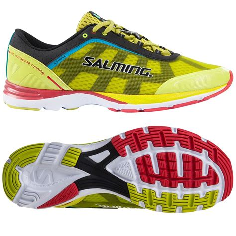what are the best distance running shoes what is the best distance running shoe 28 images what