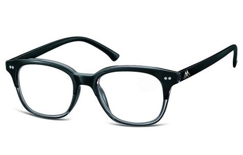 reading glasses ready to wear reading glasses and