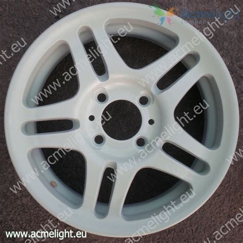 glow in the paint rims 17 best images about glow in the tuning on