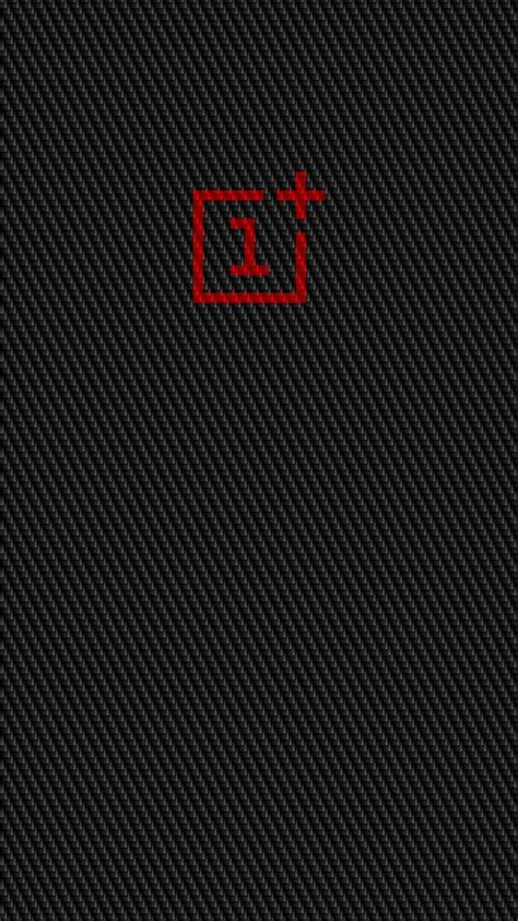 oneplus logo wallpapers wallpaper cave