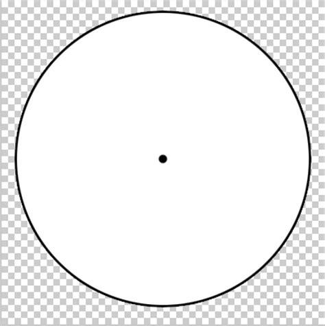 wallpaper hitam transparan dukun design cara membuat stempel lingkaran dengan photoshop
