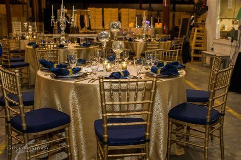 chiavari chairs wedding reception abc meeting design concepts a chair affair inc