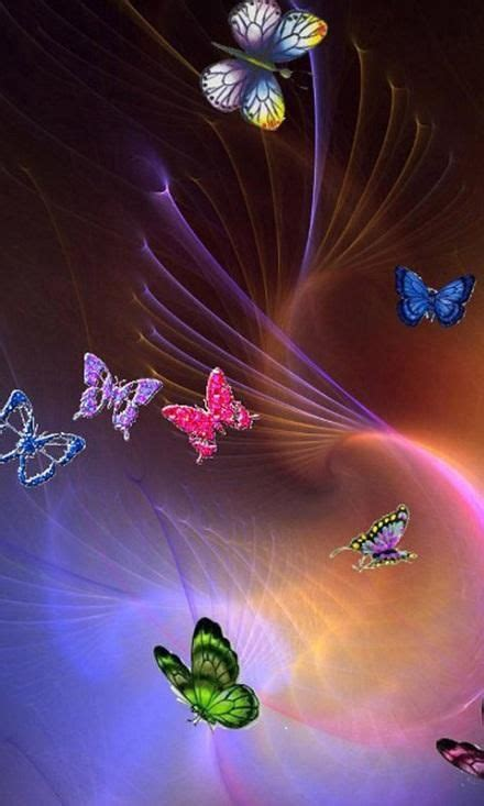 camera live wallpaper download butterfly live wallpaper free download top backgrounds