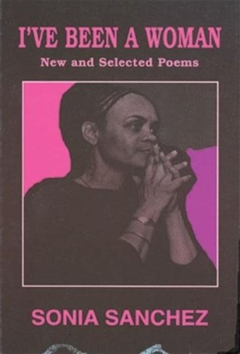 new and selected poems books i ve been a new and selected poems by