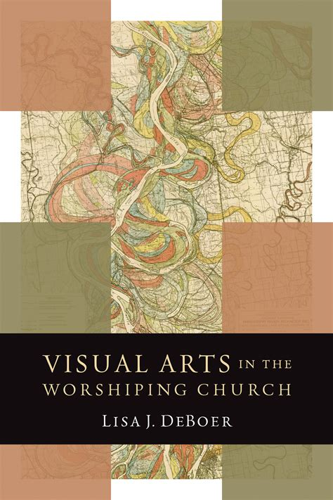 new worshiping communities a theological exploration books resource search results