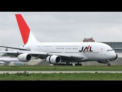 new york jfk kjfk to tokyo narita rjaa japan air a380