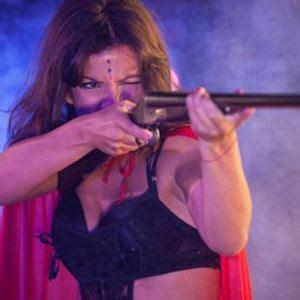 strippers vs werewolves film 2012 allociné
