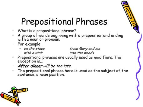 phrases ppt download