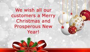 christmas closing health interlink newshealth interlink news