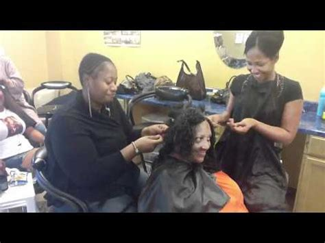 awa african braiding in jackson ms j african braids jackson ms youtube