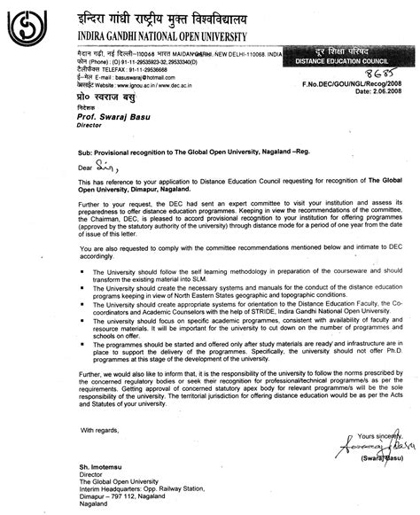 Request Letter For School Admission In Chennai The Global Open Education For All